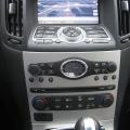 Infiniti G37 Sedan - Foto 22 din 30