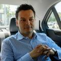 Fady Chreih - CEO Regina Maria - Foto 4 din 6
