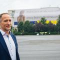 Interviu mobil cu Dan Balotescu, Media Investment - Foto 3 din 5