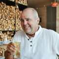Radu Vatcu - Peroni After Hours - Foto 1 din 16