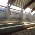 Ion Tiriac patinoar - Foto 3 din 9