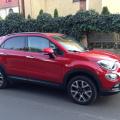 Fiat 500X - Foto 2 din 25