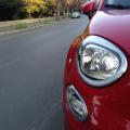Fiat 500X - Foto 9 din 25