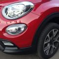 Fiat 500X - Foto 12 din 25