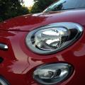 Fiat 500X - Foto 13 din 25