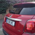 Fiat 500X - Foto 14 din 25