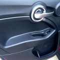Fiat 500X - Foto 16 din 25