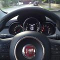 Fiat 500X - Foto 19 din 25