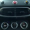 Fiat 500X - Foto 21 din 25