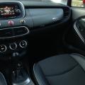 Fiat 500X - Foto 22 din 25