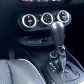 Fiat 500X - Foto 23 din 25