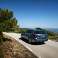 Mazda6 wagoon facelift - Foto 5 din 27