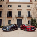 Mazda6 wagoon facelift - Foto 7 din 27