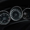 Mazda6 wagoon facelift - Foto 15 din 27