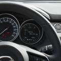 Mazda6 wagoon facelift - Foto 16 din 27
