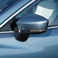 Mazda6 wagoon facelift - Foto 17 din 27