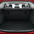 Mazda6 wagoon facelift - Foto 18 din 27