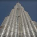 Cum arata cea mai inalta cladire din lume - Foto 6 din 9