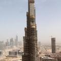 Cum arata cea mai inalta cladire din lume - Foto 7 din 9