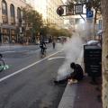 San Francisco - Foto 1 din 13