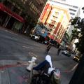 San Francisco - Foto 2 din 13