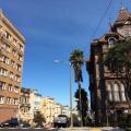 San Francisco - Foto 4 din 13