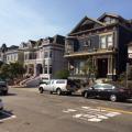 San Francisco - Foto 5 din 13