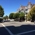San Francisco - Foto 9 din 13