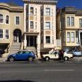 San Francisco - Foto 10 din 13