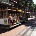 San Francisco - Foto 12 din 13