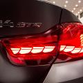BMW M4 GTS - Foto 2 din 3