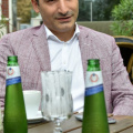 Razvan Diratian - Viata dupa business - Foto 3 din 6
