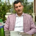 Razvan Diratian - Viata dupa business - Foto 4 din 6
