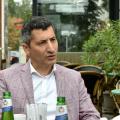 Razvan Diratian - Viata dupa business - Foto 5 din 6