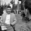 Razvan Diratian - Viata dupa business - Foto 6 din 6