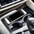 BMW Seria 5 - Foto 10 din 10