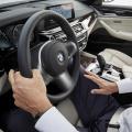 BMW Seria 5 - Foto 6 din 10