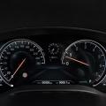 BMW Seria 5 - Foto 7 din 10