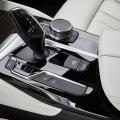 BMW Seria 5 - Foto 8 din 10