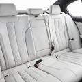 BMW Seria 5 - Foto 9 din 10
