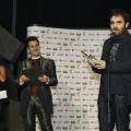 Effie 2009 si-a premiat castigatorii - Foto 31 din 31
