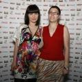 Effie 2009 si-a premiat castigatorii - Foto 2 din 31
