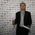 Effie 2009 si-a premiat castigatorii - Foto 3 din 31