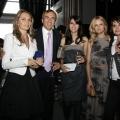 Effie 2009 si-a premiat castigatorii - Foto 4 din 31