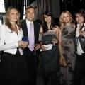 Effie 2009 si-a premiat castigatorii - Foto 5 din 31