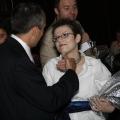 Effie 2009 si-a premiat castigatorii - Foto 6 din 31
