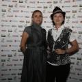 Effie 2009 si-a premiat castigatorii - Foto 7 din 31