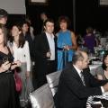 Effie 2009 si-a premiat castigatorii - Foto 8 din 31