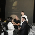Effie 2009 si-a premiat castigatorii - Foto 11 din 31