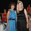 Effie 2009 si-a premiat castigatorii - Foto 12 din 31